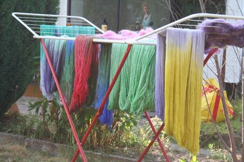 365/2011-Sonntag im Suse-Garten