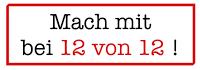 12_von_12