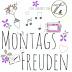 Button_Montagsfreuden2016weiß